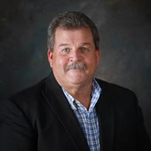 Suwannee River Water Management District's Executive Director Hugh Thomas